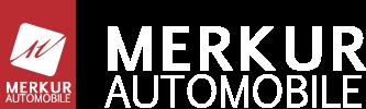 Merkur Automobile | Gebraucht- und Jahreswagen